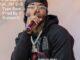 Pop Smoke X Lil Durk X UK_NY Drill Type Beat (Prod By Y Konnect)