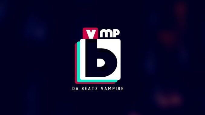 Beatz Vampire – 90's Love (Raggae Type Beat) MP3 DOWNLOAD. Here is a free beat by Beatz Vampire, 90's Love (Raggae Type Beat)