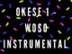 Okese 1 - Woso instrumental