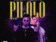 Strongman – Pilolo Instrumental ft. KelvynBoy mp3 download. Here is Pilolo Instrumental by Strongman featuring KelvynBoy> Click to download and enjoy